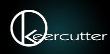 Keercutter and Associates