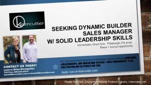 Sales Manager Slide2