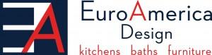 EuroAmerica_Lg_Logo2