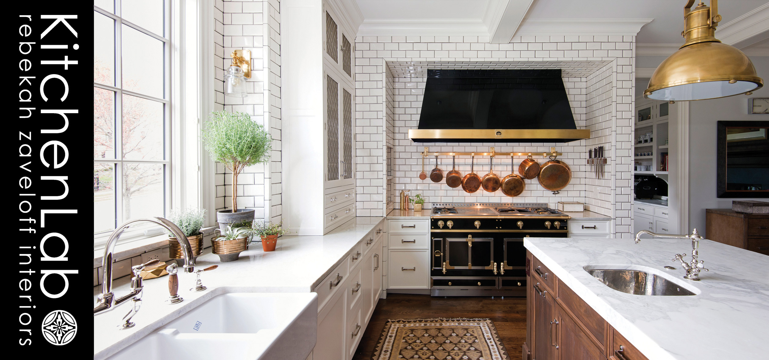 Kitchenlab Seeks Kitchen Designer Project Manager Keercutter And Associates